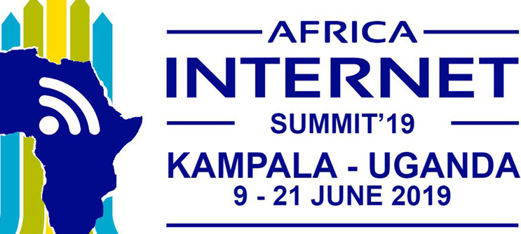 Cavendish University Uganda takes part in the Africa Internet Summit (AIS)