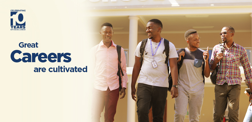 May 2021 Intake  is currently  ongoing  - apply now!